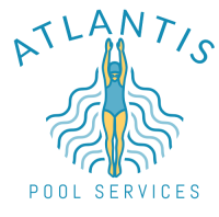Atlantis Pool Service | Swimming Pool Renovations Orlando, Kissimmee